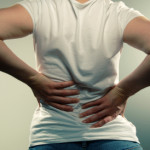 Chronic back pain study review - Portland chiropractor