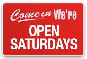 Portland Chiropractor Open Saturday