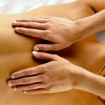 massage therapy in portland