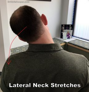 Stress Reducing Exercises Cascade Chiropractic Amp Wellness