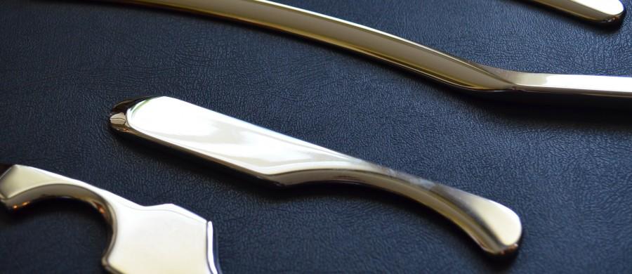 adhesion breaker instruments portland oregon chiropractor
