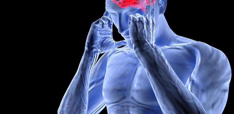 headache treatment portland