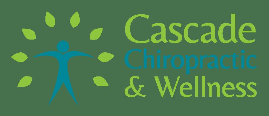 Portland Chiropractor