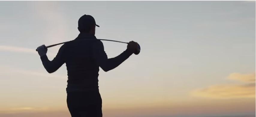 golf chiropractic