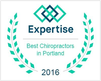best portland chiropractor