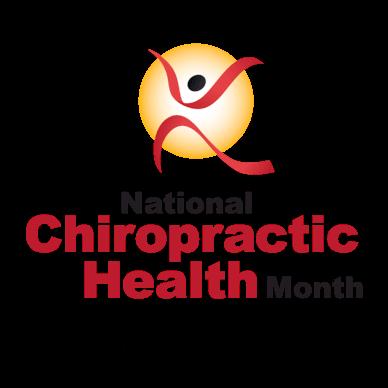 chiropractic1st national health month chiropractors in portland