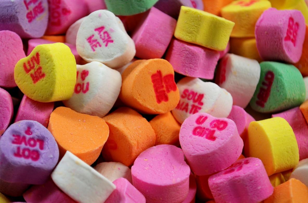 Ways To Celebrate Valentines Day In Portland