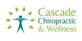 Chiropractic in Portland