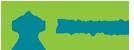 portland chiropractor cascade chiropractic and wellness