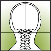 atlas orthogonal portland oregon upper cervical