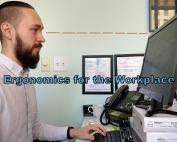 Ergonomics Portland Chiropractor