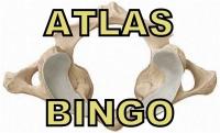 Atlas Bingo