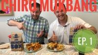 brunch box portland food review