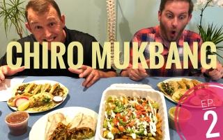 best tacos in portland