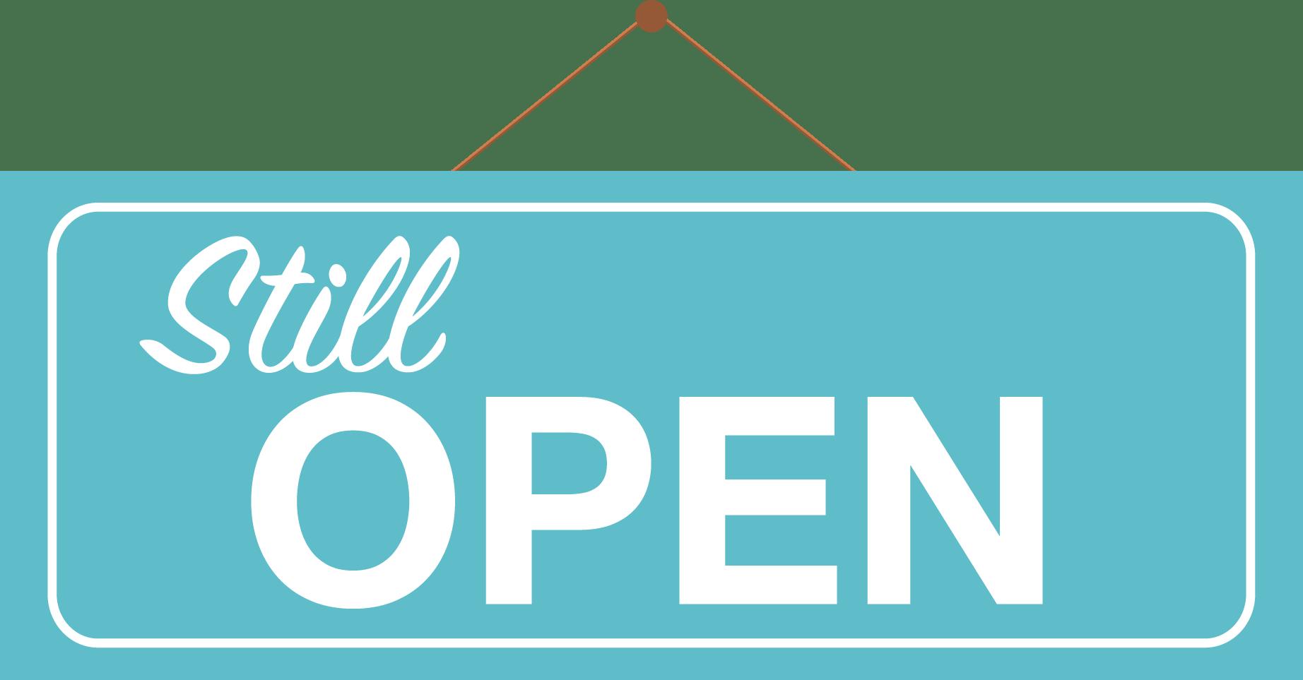 chiropractor still open in portland