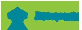 Cascade Chiropractic & Wellness Logo
